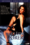 spikes til høyttalere erotisk filmer