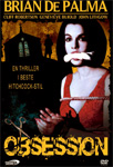 Obsession (DVD)
