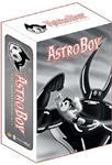 Astro Boy - Ultra Collector's Edition Set 2 (DVD - SONE 1)