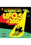 The Flaming Lips - U.F.O's At The Zoo: The Legendary Concert In Oklahoma City (MVI) (DVD)