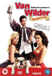 Van Wilder 2 - The Rise Of Taj (UK-import) (DVD)