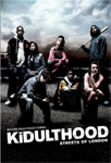 Kidulthood (UK-import) (DVD)