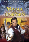 Voyage Of The Unicorn (DVD - SONE 1)