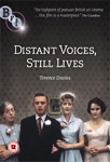 Distant Voices, Still Lives (UK-import) (DVD)
