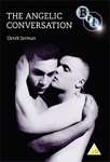 The Angelic Conversation (UK-import) (DVD)