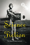 Science Is Fiction -  The Films Of Jean Painleve (UK-import) (DVD)