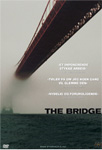 The Bridge (DVD)