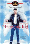 The Heavenly Kid (DVD - SONE 1)