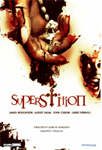 Superstition (DVD)