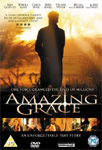 Amazing Grace (UK-import) (DVD)