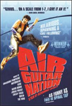 Air Guitar Nation (DVD - SONE 1)