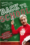 Back To School - Extra-Curricular Edition (DVD - SONE 1)
