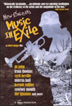 New Orleans: Music In Exile (DVD - SONE 1)