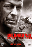 Produktbilde for Die Hard 4.0 - Yippee-Ki-Yay Edition (DVD)