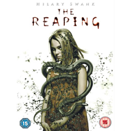 The Reaping (UK-import) (DVD)