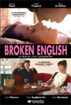 Broken English (DVD - SONE 1)