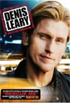 Denis Leary - The Ultimate Collection (DVD - SONE 1)