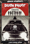 Death Proof - Special Edition (DVD)