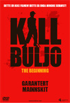 Kill Buljo - The Beginning (DVD)