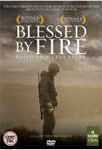 Blessed By Fire (UK-import) (DVD)