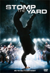 Stomp The Yard (UK-import) (DVD)
