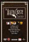 The Agatha Christie Collection (DVD)