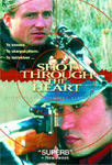 Shot Through The Heart (DVD)