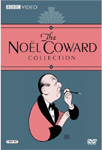 The Noël Coward Collection (DVD - SONE 1)