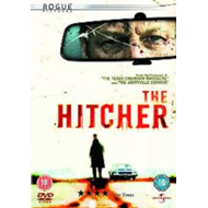 The Hitcher (UK-import) (DVD)