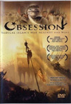 Obsession: Radical Islam's War Against The West (DVD - SONE 1)