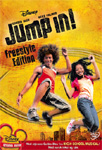Jump In! - Freestyle Edition (DVD)
