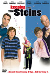 Keeping Up With The Steins (DVD)