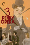 The Threepenny Opera - Criterion Collection (DVD - SONE 1)