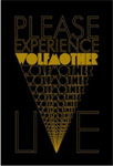 Wolfmother - Please Experience Wolfmother: Deluxe Edition (DVD)