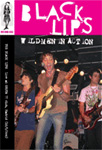 Black Lips - Wildmen In Action (DVD - SONE 1)