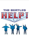The Beatles - Help! Deluxe Edition (DVD)