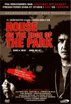 House On The Edge Of The Park (DVD)