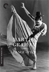 Martha Graham: Dance On Film - Criterion Collection (DVD - SONE 1)