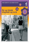 By Og Blokk, Dugnad Og Rock (DVD)