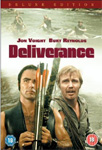 Produktbilde for Deliverance - Special Edition (UK-import) (DVD)
