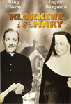 Bells Of St. Mary's (DVD)