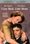Come Back, Little Sheba (DVD)