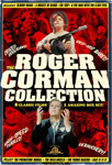 The Roger Corman Collection (DVD - SONE 1)
