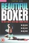 Beautiful Boxer (UK-import) (DVD)