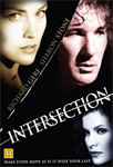 Intersection (DVD)