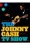 The Best Of The Johnny Cash TV Show 1969-1971 - Deluxe Edition (DVD)