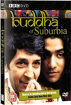 The Buddha Of Suburbia (UK-import) (DVD)