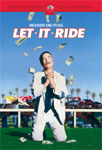 Let It Ride (DVD)
