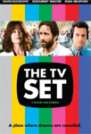 The TV Set (DVD - SONE 1)