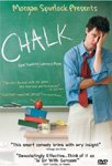 Chalk (DVD - SONE 1)